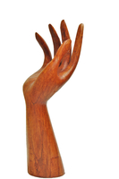 Держатель для украшений из джимпиниш, Индонезия, ( лс-21)