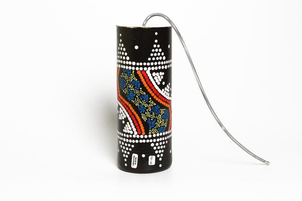 """Музыкальный инструмент """"гром"""" расцветка в ассортименте (мп-04а)"""