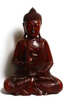 Будда саура в обычном и в нерване (бс-37)