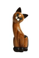 Кот  манговый (км-61а)