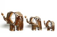 Набор слоников, 2 вида (с-570-571-572)