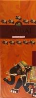 Благовония на угольной основе Neem Sandal incense sticks ( б-24-176)