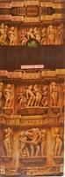 Благовония на угольной основе Neem Kama Sutra  ( б-24-178)